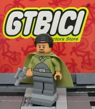 Lego exclusivas Star Wars Tantive IV 75244