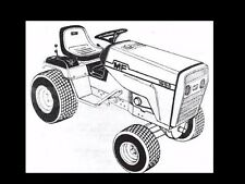 MASSEY FERGUSON MF 1655 MF1655 TRACTOR PARTS MANUAL Tractor Repair