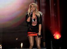 Miranda Lambert Beautiful Singer 8x10 Photo Print