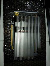 Rx470 4GB MINING GPU FANLESS W HEATSINK HDMI GOOD