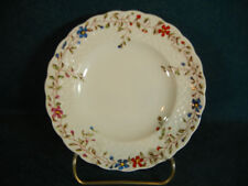 "Copeland Spode Wicker Dale Small 5 3/8"" Bread and Butter Plate(s)"