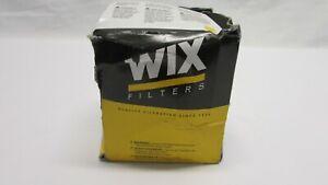 WIX 51348 Engine Oil Filter
