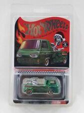Hot Wheels 1:64 Hi-Po Hauler Holiday Car - GLH91