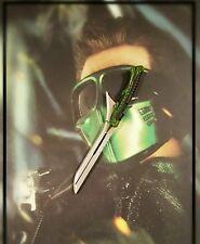 1/6 Hot Toys New Goblin MMS151 Sword # 2 *US Seller**