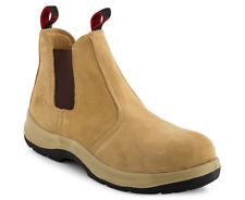 829b33cd235 KingGee Boots for Men for sale   eBay