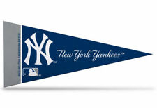 81131cfcb691a Pennant New York Yankees MLB Fan Apparel   Souvenirs for sale