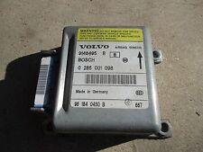 96 97 VOLVO 850 Air Bag Module 9148495