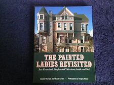 The Painted Ladies  Revisited by Pomada and Larsen.In English ,San Fran