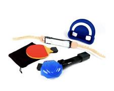 NEW Psyclone Nintendo Wii Sports Resort Accessory Pack Bundle Fun in the Sun