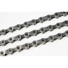 Shimano XT Bike Chain 9 Speed CN-HG93-9 - 116 Links