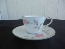 Noritake Bone China Saucers
