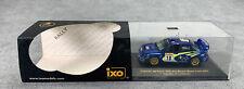 1:43 - IXO--RAM072...Subaru Impreza WRC #10 Winner MonteCarlo...OVP    / 2 G 159
