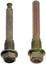 Disc Brake Caliper Bolt fits 1995-2002 Mazda Millenia  DORMAN - FIRST STOP