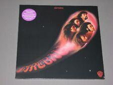 DEEP PURPLE Fireball 180g LP (Remastered Purple Vinyl) gatefold New Sealed Vinyl
