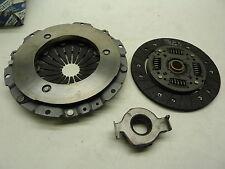 Fiat Punto / Lancia Gamma Kupplungssatz 5893657 - NEU OVP 71729219