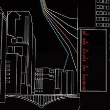 Between The Buried And Me - Colors (NEW 2 VINYL LP)