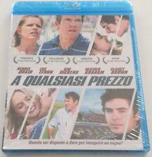 A QUALSIASI PREZZO FILM BLU-RAY ITALIANO NUOVO NOLEGGIO SPED GRATIS SU +ACQUISTI