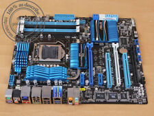Original ASUS P8P67 EVO, LGA 1155/Socket H2, Motherboard Intel P67