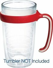Tervis Tumbler Accessories - Pick Your Own! (Tumblers NOT included with these)