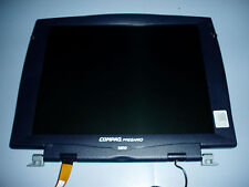 Compaq Presario 1200 Laptop Complete Display/Screen, 159038-001