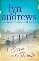 Un Secreto En Familia Libro en Rústica Andrews