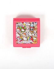 Tokidoki For Hello Kitty:  Mirror Case