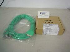 Brand New Sealed Cisco HWIC-8A 8-Ports Async/Sync High Speed WAN + CAB-HD8-ASYNC