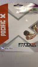 Pacific PMX Hybrid 12m Set