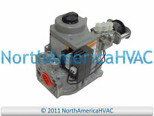OEM Honeywell Rheem Ruud Furnace Gas Valve VR8205N8829 VR8205N-8829