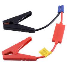 Auto EC5 Stecker Starthilfekabel Batterie Klemme Booster Kabel Starter Notfall