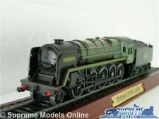 More details for evening star class model steam train british rail 1:100 approx loco stat display