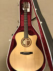 Lakewood Guitar for sale