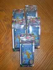 ED HARDY ICING WHOLESALE CELL PHONE CASES IPHONE 3G/3GS LOT OF 5
