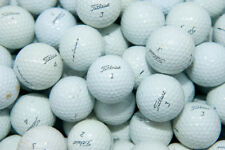 100 Titleist Pro V1 Golf Balls  ## Clearance SALE ##