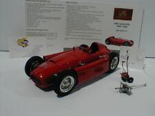 """Cmc m-175 - Lancia d50 auto de carreras año de fabricación 1954-1955 en """"rojo"""" 1:18 novedad"""