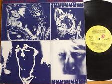 The Rolling Stones – Emotional Rescue Italy 1980 NM ( LP,Album )