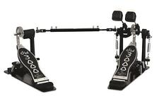 Drum Workshop DW DWCP3002 Double Bass Drum Pedal