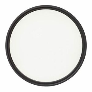 77mm Soft Focus Filter UK Seller