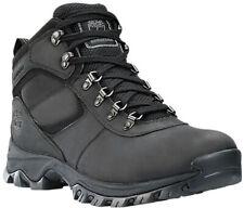 Timberland Men's TB02731R001 Mt. Maddsen Waterproof Mid Hiking Boot