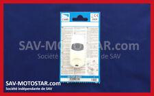 Télécommande CAME TOP-862EV
