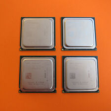 ✅ NEW AMD OPTERON 4133 4100 2.80GHZ OS4133WLU4DGO QUAD CORE SERVER CPU DELL HP