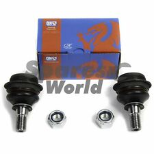 Lower Ball Joint Pair Fits Citroen C4 Picasso & Grand Picasso 2006 To 2013