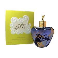 Lolita Lempicka 3.4oz/ 100 ML Women's Eau de Parfum- NEW IN SEALED BOX-AUTHENTIC