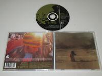 Ben Harper – Diamonds On The Inside / Virgin – 724358266320 CD Album