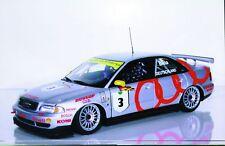 1:18 UT Models Audi A4 STW '95 #3 Biela
