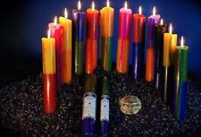 Astrological Candle Cancer By Star Child Zodiac Candle From Glastonbury
