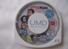 68983  - UMD Little Man  2006