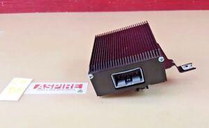 2013-2015 Ford Escape Power Inverter Converter 12V DC TO 110 V AC OEM
