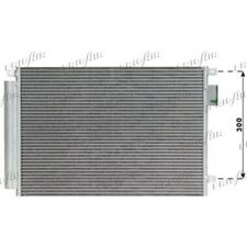 FRIGAIR Kondensator, Klimaanlage 0804.2066