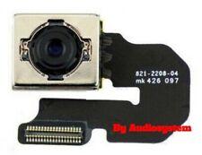 FOTOCAMERA POSTERIORE CAMERA per APPLE IPHONE 6S PLUS FLEX FLAT A1634 A1687